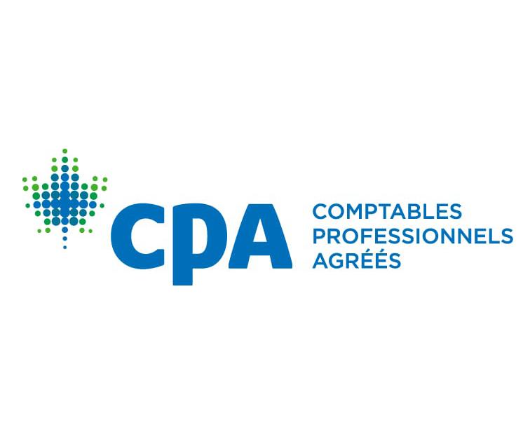CPA Québec comptables professionnels agréés