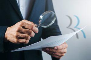 BB1 SiteWeb 2121x1414 300x200 - Nouvelle obligation de transparence pour les sociétés régies par la Loi canadienne sur les sociétés par actions