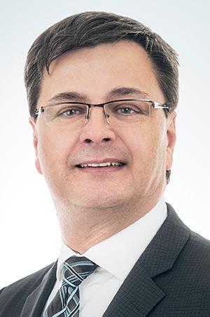 Alain Rheault CPA CA Auditeur - Alain Rheault