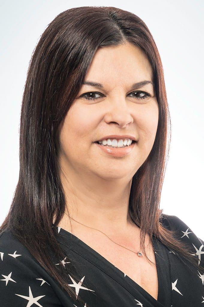 Cathy Bouchard Adjointe juridique 681x1024 - Cathy Bouchard