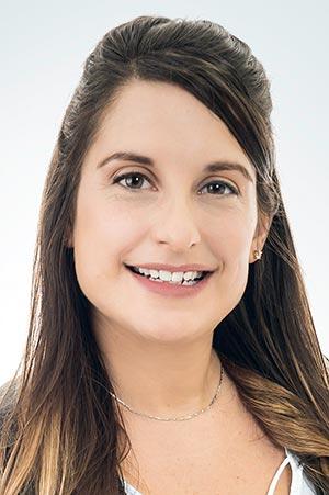 Christine Leduc Technicienne comptable - Christine Leduc