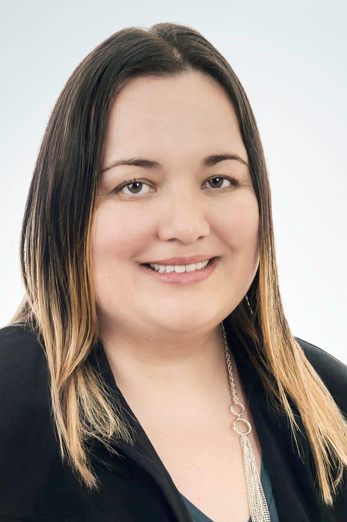 Cindy Gauthier Technicienne comptable 681x1024 - Cindy Gauthier