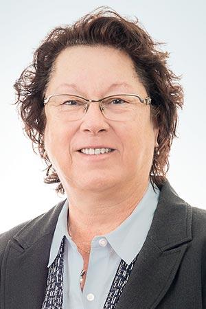 Diane Lepage CPA CA Auditrice - Diane Lepage
