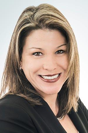 Isabelle Cloutier Technicienne comptable - Isabelle Cloutier