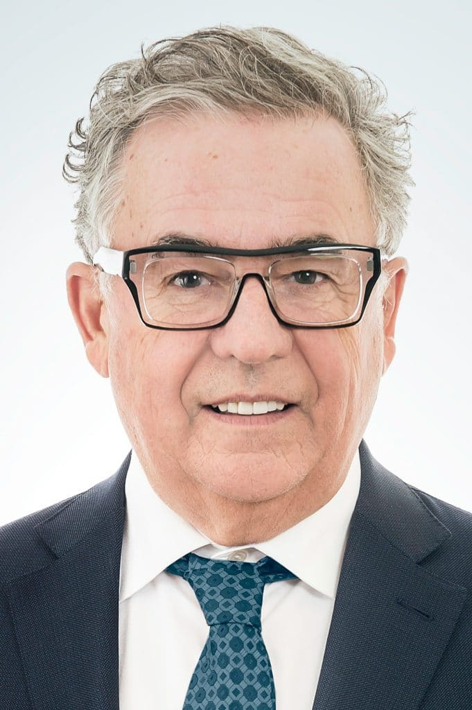 Jean Marie Bourassa CPA CA ASC 681x1024 - Jean-Marie Bourassa