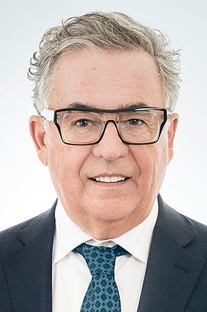 Jean Marie Bourassa CPA CA ASC - Jean-Marie Bourassa