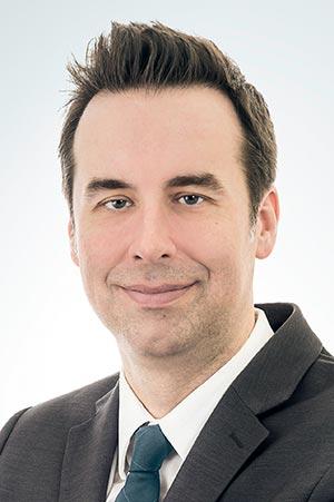 Mathieu Boyer Dandurand Avocat - Me Mathieu Boyer-Dandurand