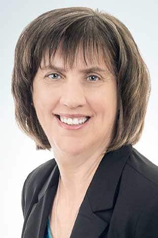 Nicole Gauthier Controleure 1 - Nicole Gauthier