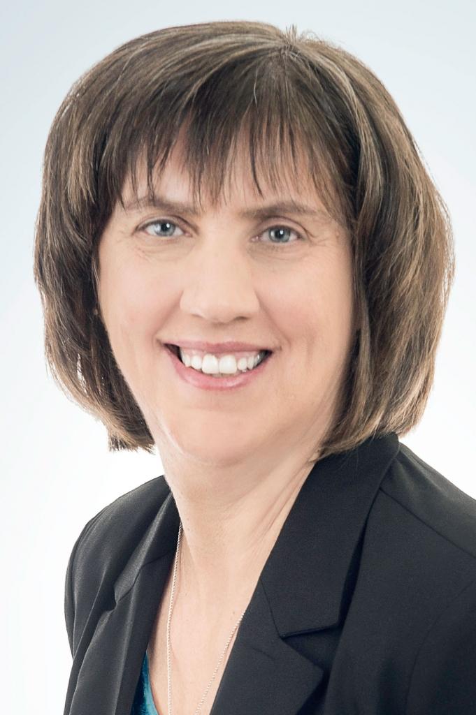 Nicole Gauthier Controleure 2 681x1024 - Nicole Gauthier